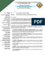 IIEE 39th Annual National Convention.pdf