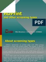 Halftone Screenings.pdf