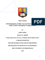 White13PhD Thesis