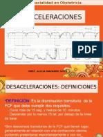 3. DESACELERACIONES (1)
