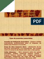 acuerdos comerciales (1)