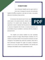Property Manual.pdf