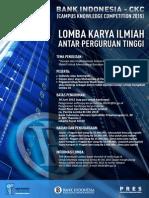 PosterBI CKC 2015 1