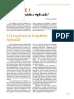 Ingles Linguistica Aplicada Ao Ensino.11