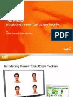 Tobii_X2_webinar_slides.pptx