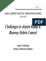 Boeing training FOD.pdf