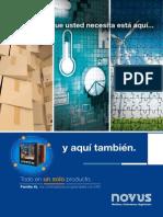 Folder Familiaxl Web Espanhol