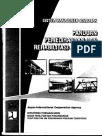 Panduan Pemel&Rehab Jbt