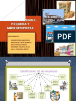 TIPOS DE EMPRESA SEGUN SU TAMAÑO.pdf