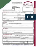 Anmeldeunterlagen-Fragebogen-Ausfuellhinweise-Infoschrift-Aktuelle_Werte_in_der_SV_JAE_neu.pdf