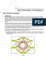 ESA Best Available Techniques Issue 1