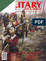 MilitaryIllustrated 1992-11 (54)