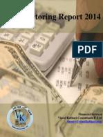 India Factoring Report 2014