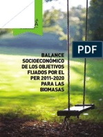 INFORME_SOCIOECONOMICO_BIOMASA