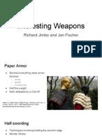 Interesting Weapons.pdf
