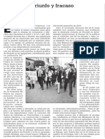 151203 La Verdad CG- Triunfo y Fracaso p.11