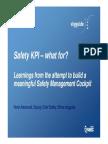 SASCON%2C+KPI+skyguide%2C+Rene+Aebersold