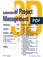 AIA General project management.pdf