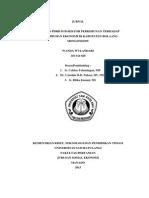 8095-15986-1-SM.pdf
