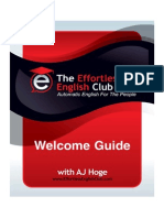 Welcome Guide.pdf 34