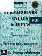 Turnarounds, Cycles & II V7's.pdf