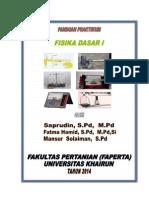 PANDUAN PRAKTIKUM FISDAS I.pdf
