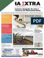 Folha Extra 1450
