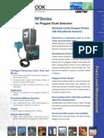 PML1-PC-A[1]
