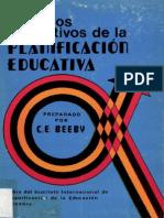 aspectos de calidad educativa.pdf
