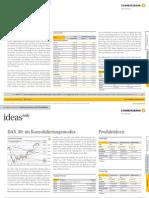 20150807_Ideas_Daily