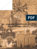 Dickran Kouymjian Catalogue of the Litur