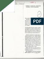 1 LEACH, Edmund 1993 Cultura y Comunicación Siglo XXI. Capitulo 1