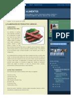 TECNOLOGIA DE ALIMENTOS_ ELABORACIÓN DE PRODUCTOS CÁRNICOS.pdf