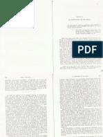 8 LEVI-STRAUSS, Claude 1968 La Estructura de Los Mitos en Antropologia Estructural Cap 11
