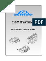 Models 6, 7, And 11 Light Duty Hydrostatic Transmissions