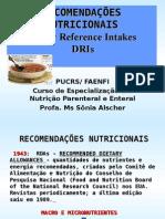 recomendacoes_nutricionais
