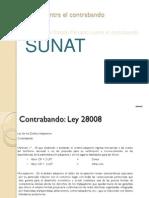 GGuizado(SUNAT) CONTRABANDO.PDF