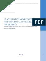 UNODC-costo-crimen CRIMEN ORGANIZADO.PDF