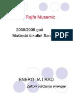 ENERGIJA I RAD-prezentacija.ppt