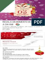 PROPOSTA GIORNALIERA 03
