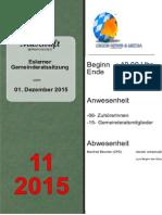 gemeinderatssitzung_20151201.pdf