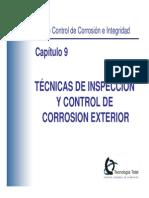 9_Inspeccion y control de corrosion.pdf