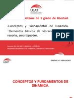dinamica-1.pdf