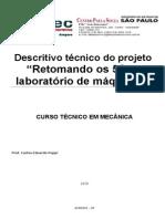 Projeto Oficina Prof Poppi(Revisão 2-2014