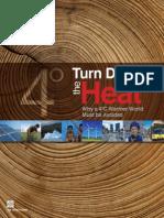 Warmerworld-pdfs-4 Degree_Chapter 6, 7