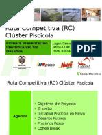 1st presentation - final.ppt