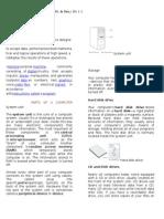 ICT 1B Assignment1