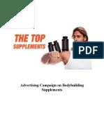 bodybuilding supplements finel01.docx