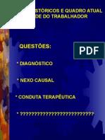 HISTÓRICO.ppt