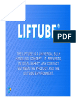 LIFTUBE